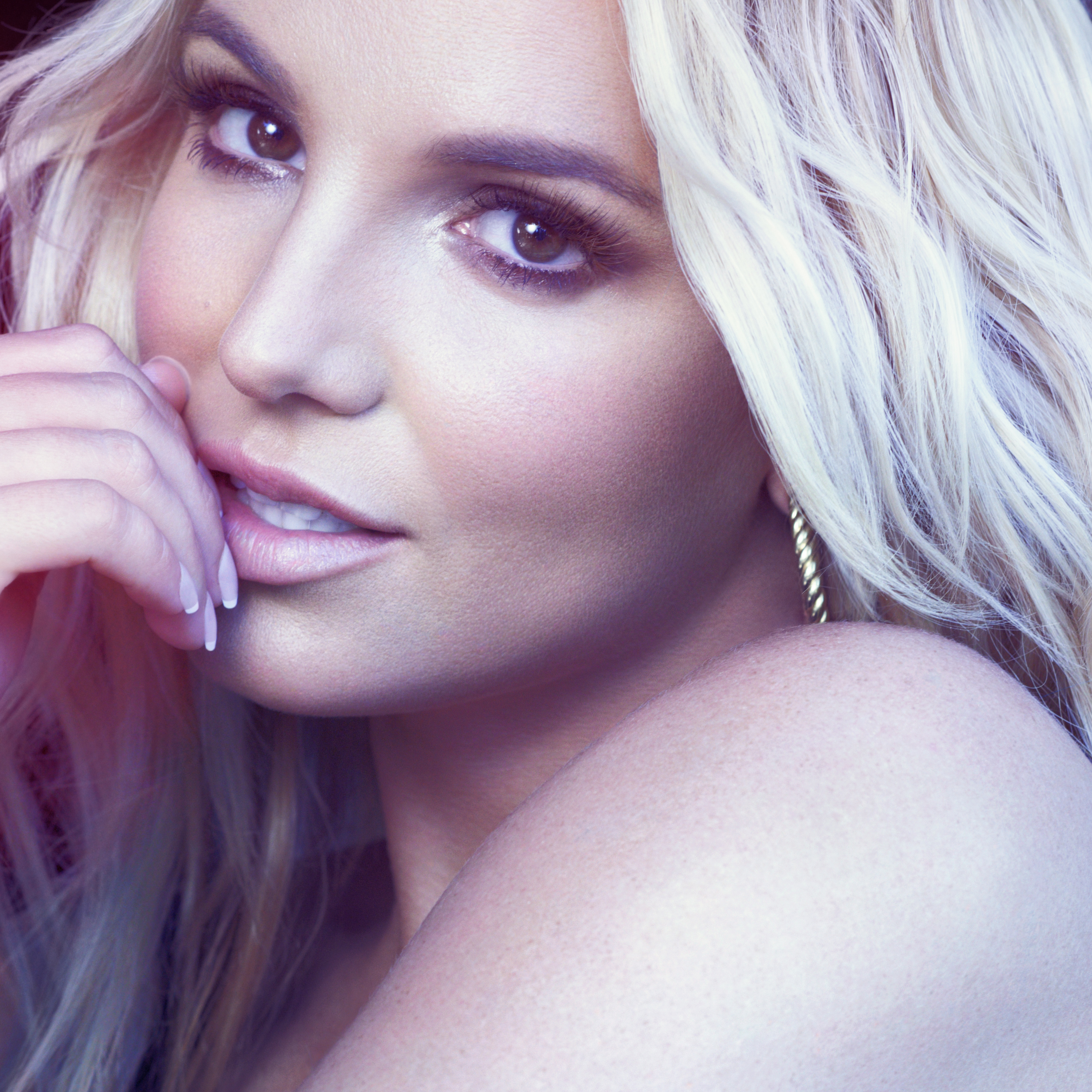 Britney Spears - YouTube