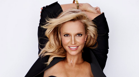 Britney Spears Faces Legal Drama As Court of Appeals Revives Sam Lufti Case