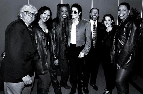 brown-sone-michael-jackson
