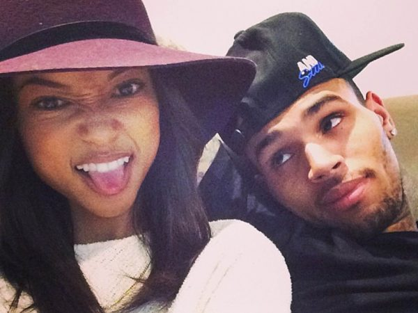 chris-brown-karrueche-tran-thatgrapejuice