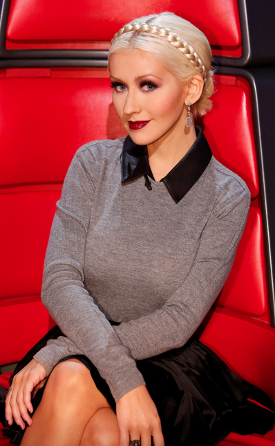 christina-aguilera-that-grape-juice-2015-the-voice