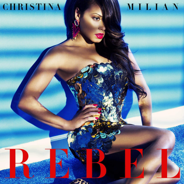 christina-milian-rebel-thatgrapejuice