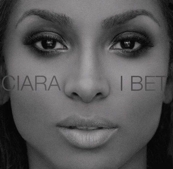 ciara-i-bet-thatgrapejuice