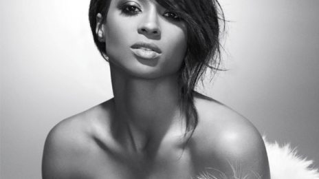 "Jermaine Dupri Slams Ciara:  ""'I Bet' Is a Complete Rip Off of Usher's 'U Got It Bad!'"""