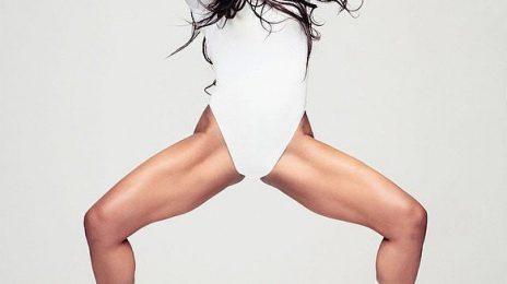 Ciara's 'I Bet' Leaps 52 Spots On The Billboard Hot 100