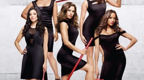 'Devious Maids' Season 3 Return Date Revealed