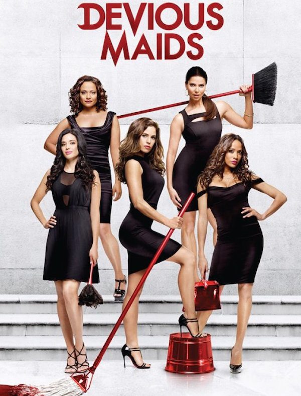 devious-maids-season-3-thatgrapejuice