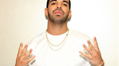 Drake's 'If You're Reading This It's Too Late' Nabs Physical Release Date