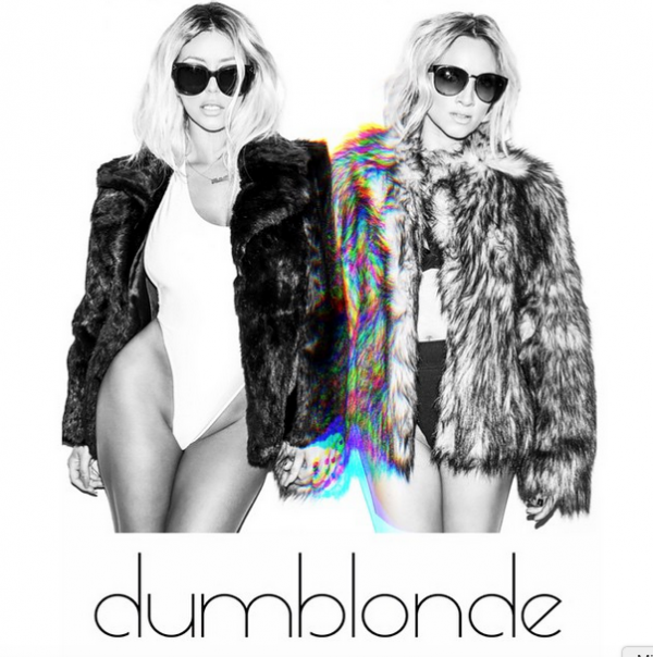 dumbblonde-that-grape-juice-2015