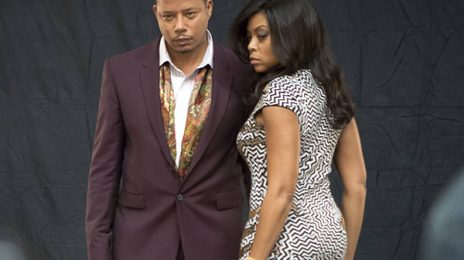 Sneak Peek: 'Empire' (Season 1 / Finale)
