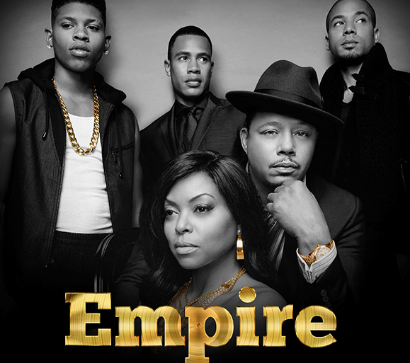 empire-that-grape-juice-2015