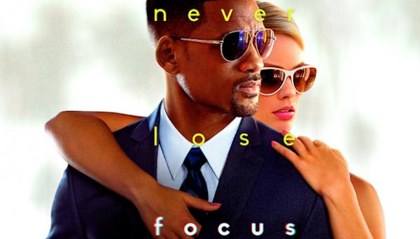 focus-movie-thatgrapejuice
