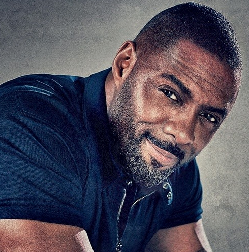 idris-elba-that-grape-juice-2015-900000