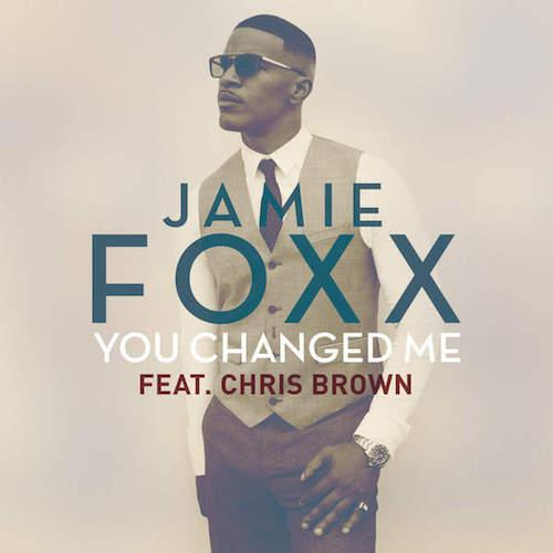 jamie-foxx-you-changed-thatgrapejuice