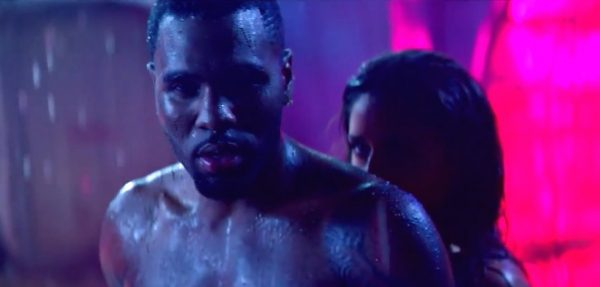jason-derulo-want-to-want-me-video-thatgrapejuice