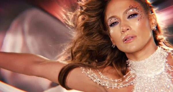 jennifer-lopez-feel-the-light-thatgrapejuice
