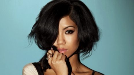 New Song: Jhene Aiko - 'Living Room Flow'