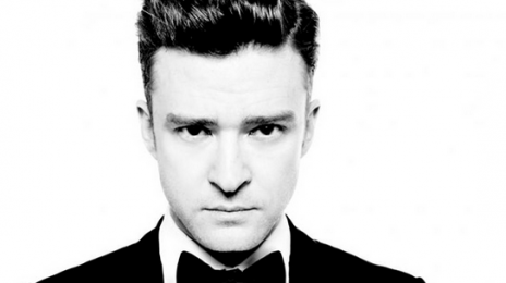 Justin Timberlake To Receive The 'iHeartRadio Innovator Award'