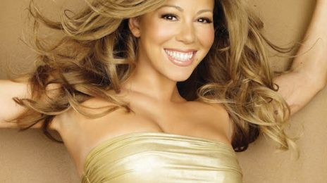 Mariah Carey Teams With Brett Ratner For New Music Video & Movie