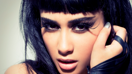 "Natalia Kills Booted From 'X Factor New Zealand' After ""Bullying"" Clip Spreads Online"