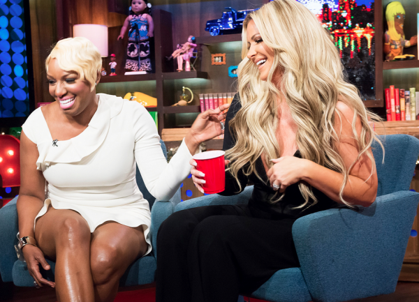 nene-leakes-that-grape-juice-2015-900000090
