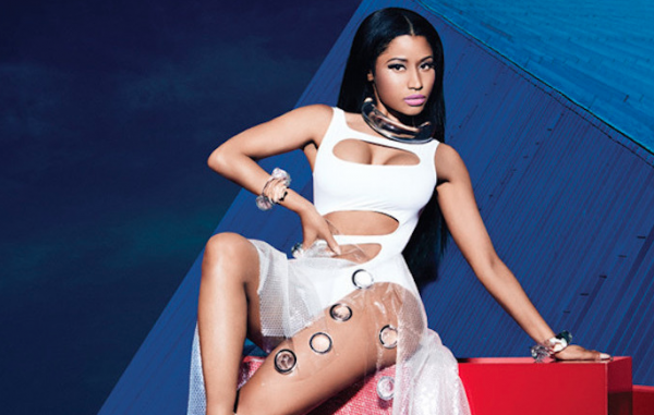 nicki-minaj-that-grape-juice-2015-900000