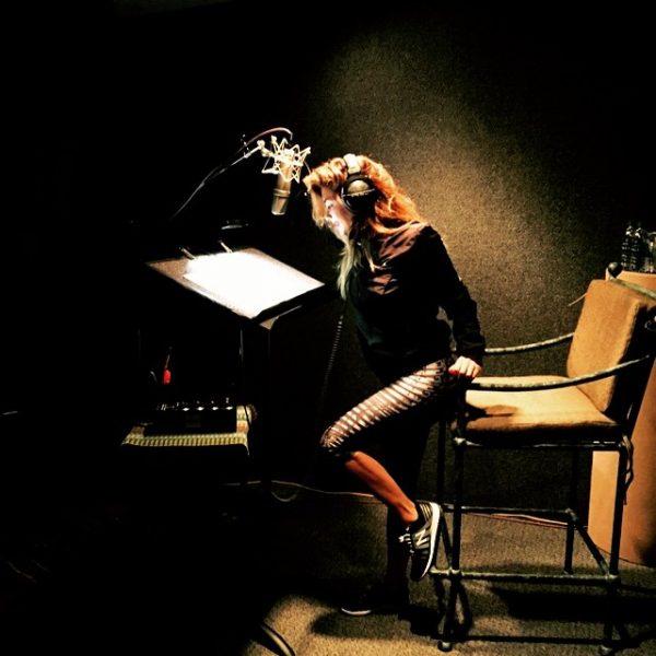 nicole-scherzinger-studio-thatgrapejuice