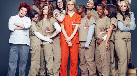TV Trailer: 'Orange Is The New Black' (Season 3)