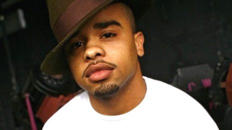 Raz-B Joins 'Love & Hip-Hop Hollywood'