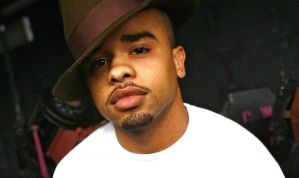 Tips: Raz-B, 2018s alternative hair style of the mysterious talented  musician