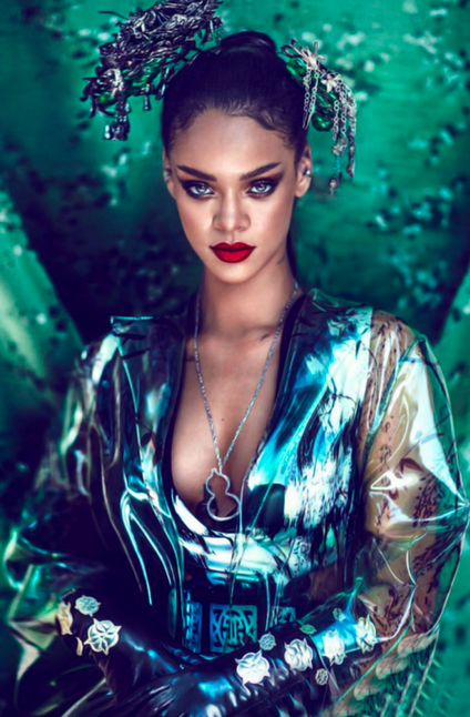 rihanna-bazaar-vogue-that-grape-juice-2015-90000