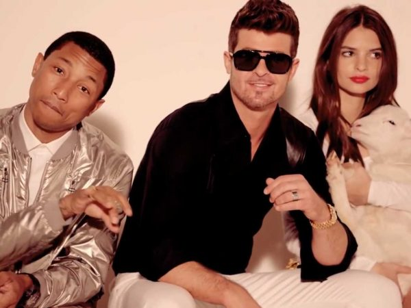 robin-thicke-blurred-lines-marvin-gaye-thatgrapejuice