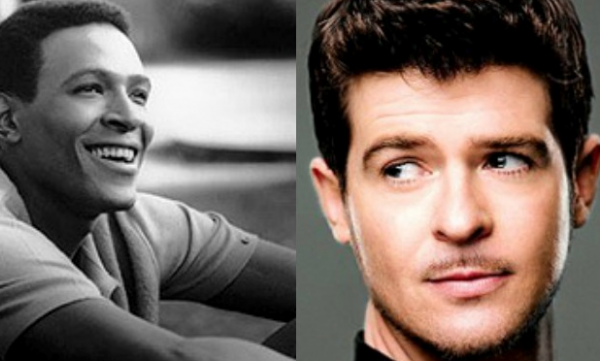 robin-thicke-marvin-gaye-that-grape-juice-2015-90000
