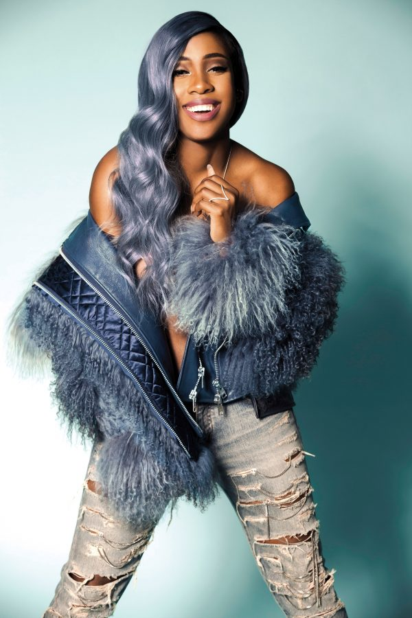 sevyn-streeter-on-the-verge-thatgrapejuice