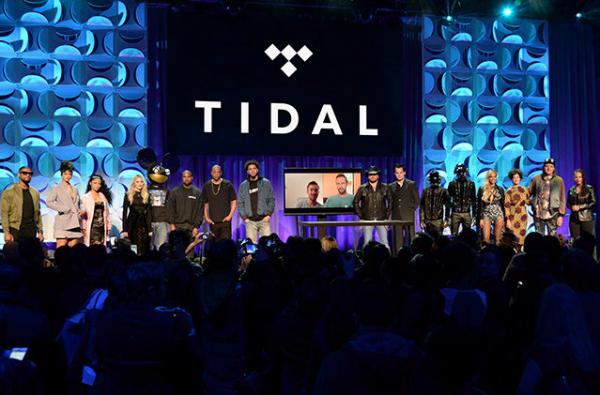 tidal-announcement-that-grape-juice-2015