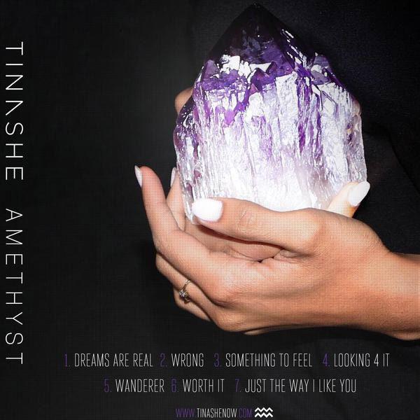 tinashe-amethyst-bac-that-grape-juice-2015-900000000