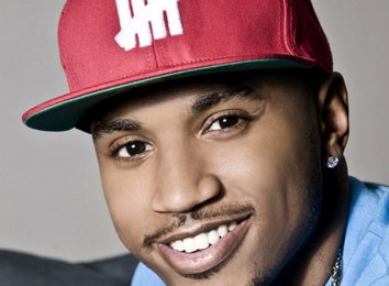 'Between the Sheets': Chris Brown & Trey Songz Take Live Show To Atlanta