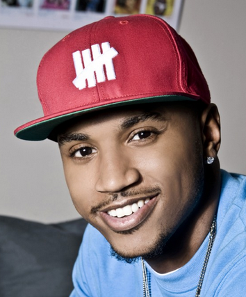 trey-songz-that-grape-juice-2015-90000000000000000