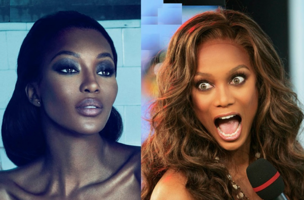tyra-banks-naomi-campbell-that-grape-jucie