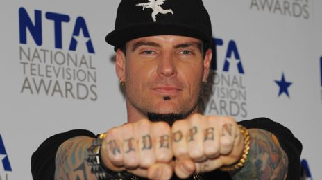 Promoters Face Backlash For Featuring Vanilla Ice In All-Star 'Selma Anniversary Concert'