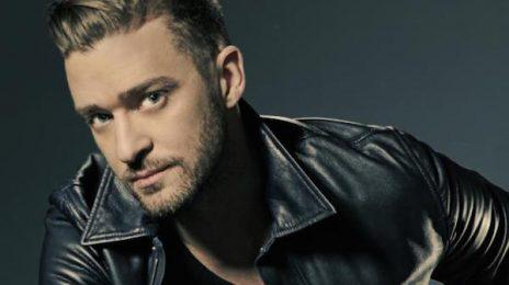 Justin Timberlake Reunites With Timbaland & Pharrell