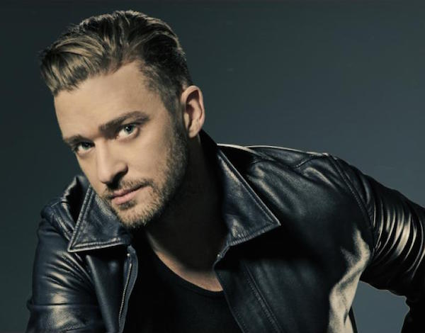 justin timberlake songsjustin timberlake can't stop the feeling, justin timberlake dance, justin timberlake mirrors, justin timberlake песни, justin timberlake cry me a river, justin timberlake my love, justin timberlake what goes around скачать, justin timberlake dance скачать, justin timberlake can't stop the feeling lyrics, justin timberlake suit and tie, justin timberlake what goes around перевод, justin timberlake слушать, justin timberlake what goes around, justin timberlake tko, justin timberlake wife, justin timberlake suit and tie скачать, justin timberlake mirrors lyrics, justin timberlake my love скачать, justin timberlake rock your body, justin timberlake songs