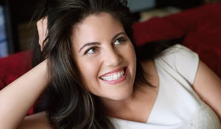 Monica Lewinsky To Join 'The View'?
