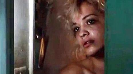 Movie Trailer: 'Southpaw (Starring Rita Ora)'