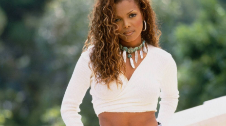 Why Hasn't Janet Jackson Been Inducted Into The Rock and Roll Hall of Fame? Find Out Here.