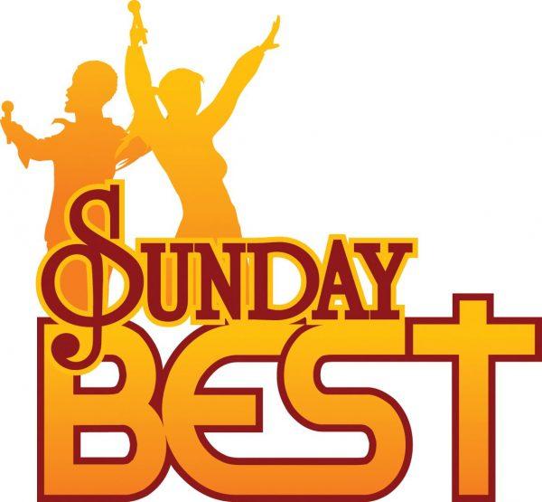 Sunday-best-thatgrapejuice