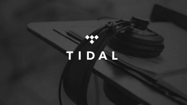 Tidal-970-80-thatgrapejuice