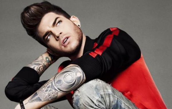 adam-lambert-that-grape-juice-2015-