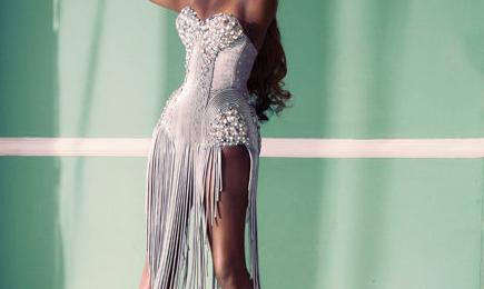 Azealia Banks, Kanye West, Mary J. Blige & Pharrell Williams To Rock Glastonbury 2015