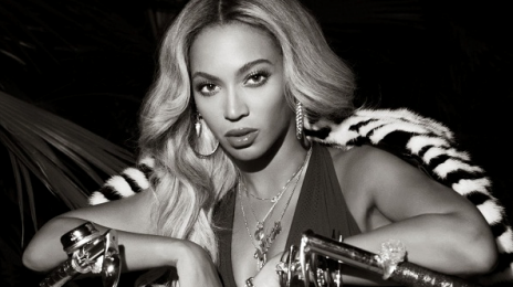 'Becoming Beyonce: The Untold Story' Nabs Release Date
